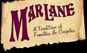 Marlane Logo
