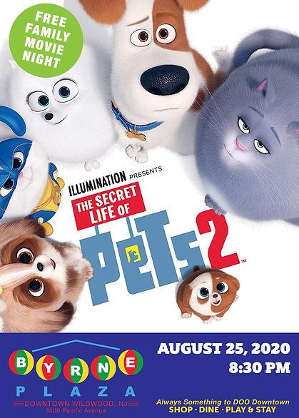 DooWW 2020 Movies SLP2.jpg
