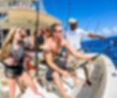Boat party.jpg