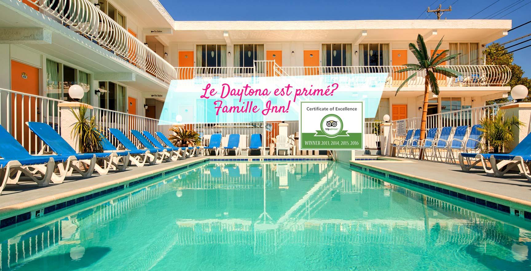 Daytona-Pool-French-Slider2