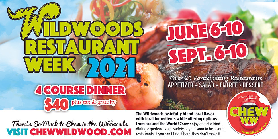 ChewWildwood 2021 Sun Ad.jpg