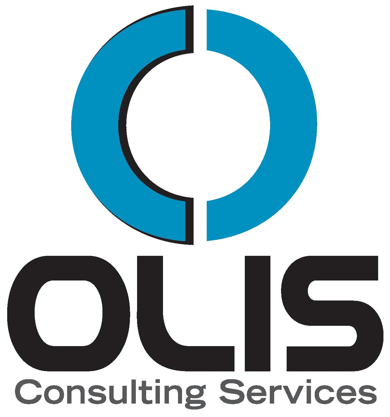 OLIS logo Final