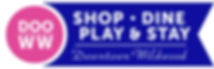 Doo WW ShopDinePlayStay.jpg