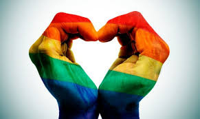 LGBT AddictionTreatment With a Focus on Transgender