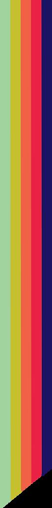 WIM stripes vert.png