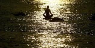 Exercise and meditation together help beat depression