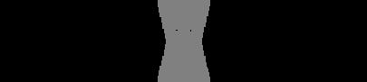 logo-new-GREY-v2-1.png