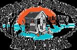 Grassy-Sound-Marinas-Logo-FINAL.png