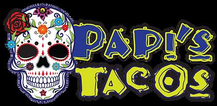 Papis Logo FINAL.png