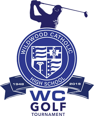 WCGolfTourn-logo.png