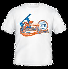 2019 WWBB T-Shirt.png