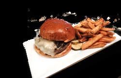 Marvis NEW food burger1