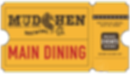MudHen Catering Ticket Main.png