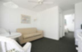 photo-083-Type-A-Room.jpg