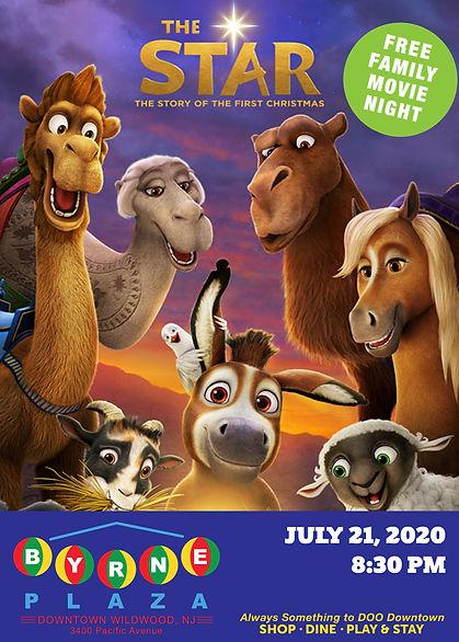 DooWW 2020 Movies TheStar.jpg