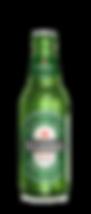 Dogtooth Bottles Heineken.png