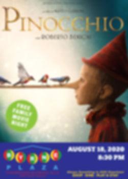 DooWW 2020 Movies Pinocchio.jpg