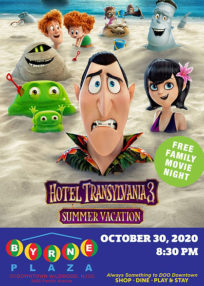 DooWW 2020 Movies HT3.jpg