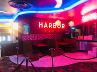 Burger-Bar-neon.jpg