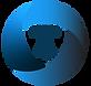 O&WC Master emblem.png