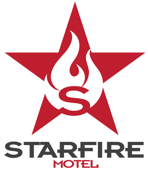 StarfireLogo