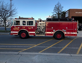 Engine Co. 3.png