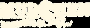 mudhen_logo_v3.png
