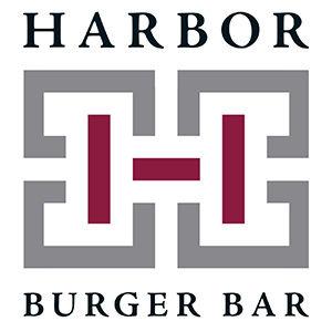 HBB-logo-bg.jpg