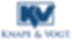knape-vogt-vector-logo.png