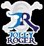 Jolly Roger Alternative Logo Final.png