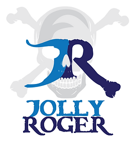 Jolly Roger Alternative Logo Final.png