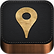 google_maps.png