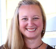 Jessica Sherwen