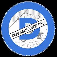Local Municipal Clubs