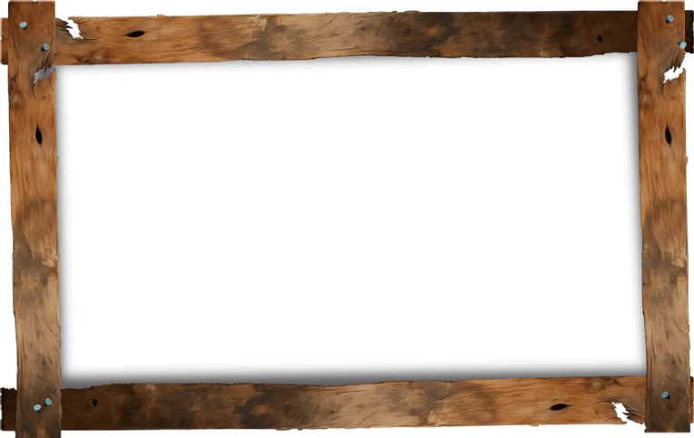 frame-vector-wood-5.png