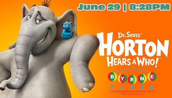 DooWW 2021 Movies HortonHearsWho.jpg