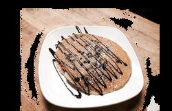 Marvis NEW food pancakes
