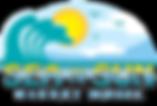 Sea-n-Sun logo