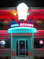 coolscoops1.jpg