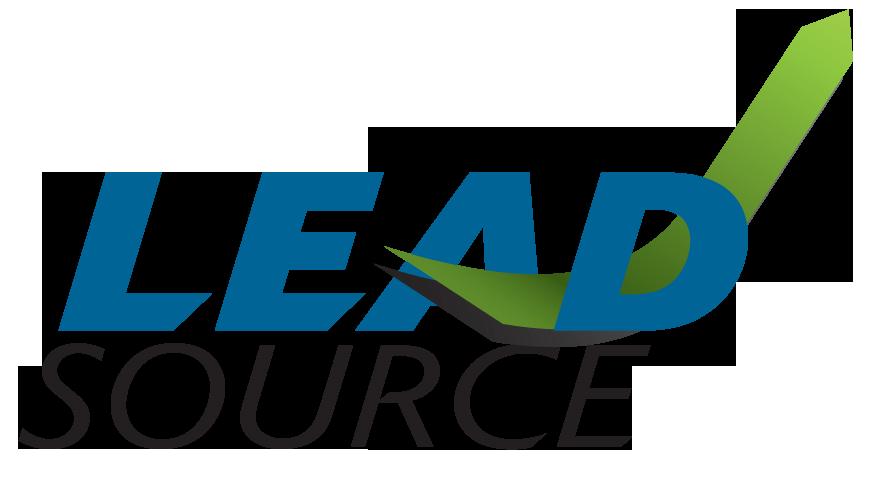 LeadSource logo2