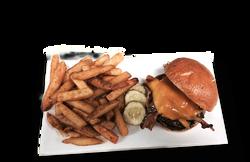 Marvis NEW food burger2