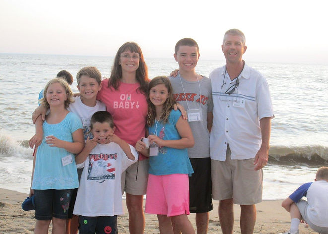Summer-Family-Retreat.jpg