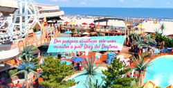 Daytona-Waterpark-Slider-Spanish2