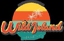 WildIslandMarketing Logo2.png