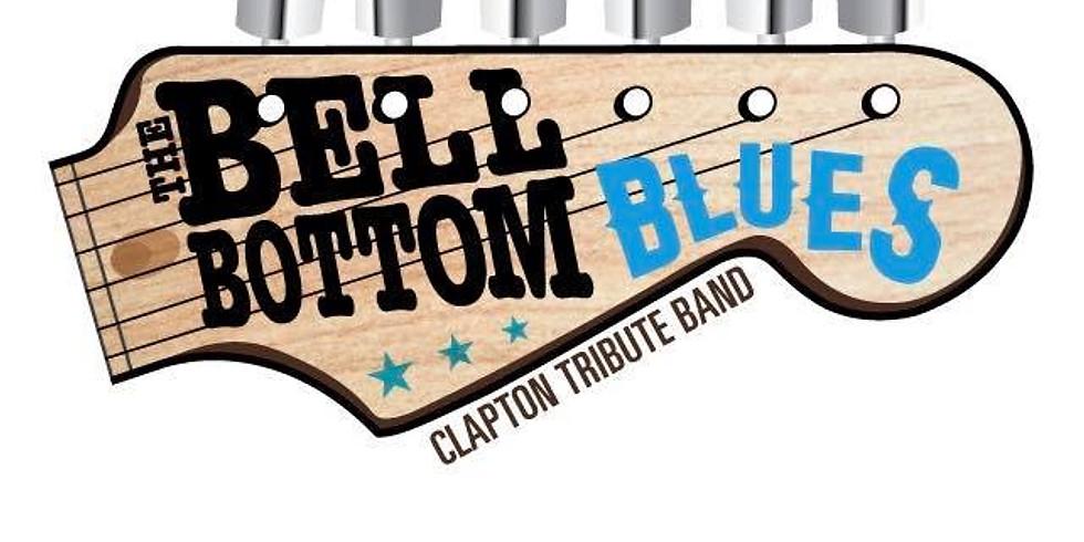 Bell Bottom Blues