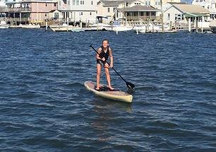 paddleboard-no-words_grande_edited.jpg