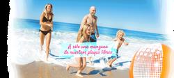 Daytona-Beach-Slider-Spanish2