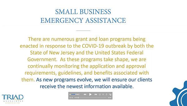 SBA Emergency Assistance.jpg