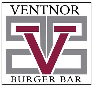 VBB Logo2.jpg