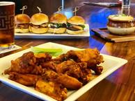 BurgerBar-spread2.jpg